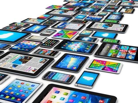 Соответствует ли дисплей марке мобильного телефона