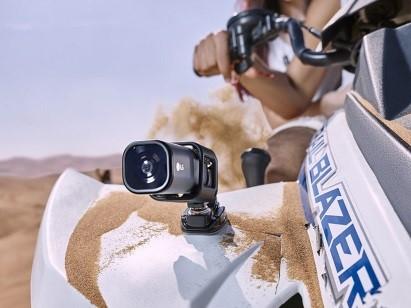 13 причин купить action camera