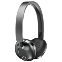 Беспроводные наушники Baseus Encok Wireless Headphone D01 NGD01-0A (Tarnish)