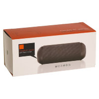 Колонка Mp3 CY-24 Portable BT Speaker