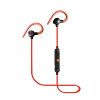 Наушники Bluetooth Awei A620BL (Red) оригинал