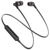 Наушники Bluetooth Awei B990BL (Black) оригинал