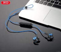 Стерео гарнитура bluetooth XO BS3 оригинал