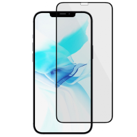 Стекла 25 шт. iPHONE 12 Pro MAX 6.7 Aнтиударное TEMPERED GLASS ARMOR O.G. 9H (70р./шт.)